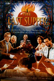 Lastsuppermovie