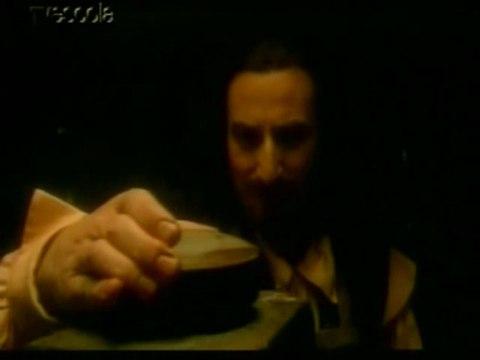 spinoza the apostle of reason