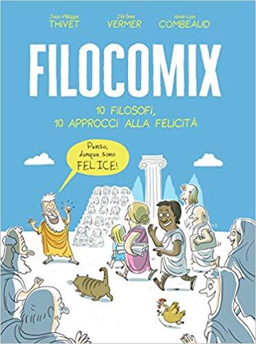 filocomix.png