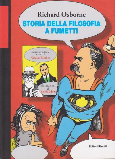 storia_delle_filosofia_a_fumetti_osborne_editori_riuniti_1024x1024