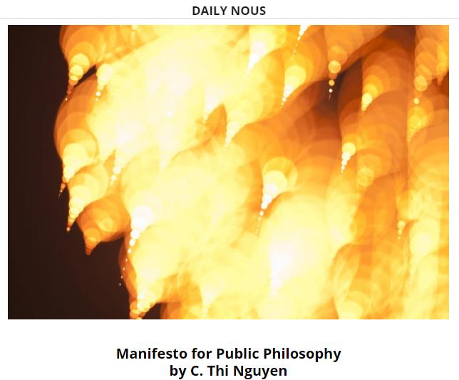 manifesto for PP1.jpg