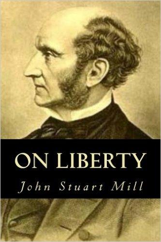 Mill, On Liberty