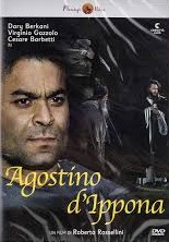 Agostino rossellini