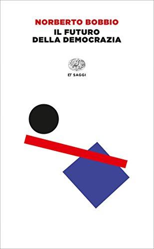 Bobbio, il futuro della democrazia