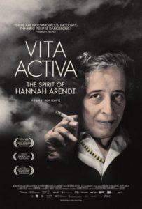 VitaActiva_poster