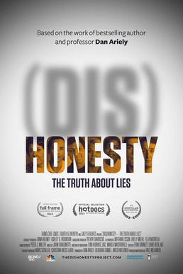 (Dis)Honesty_-_The_Truth_About_Lies