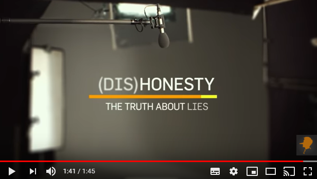 trailer dishonesty