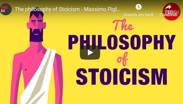 Stoicism_ Video