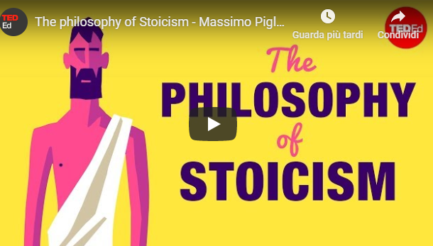 Stoicism_ Video
