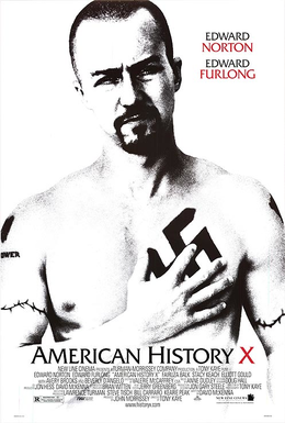 American_History_X_poster