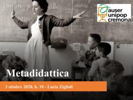 metadidattica_auser-unipop_ottobre-2020