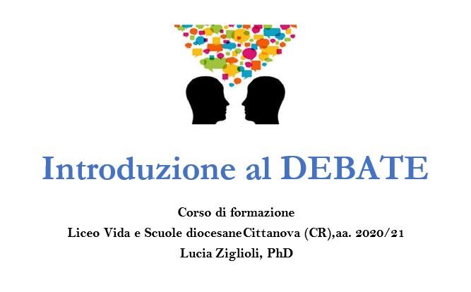 Introduzione al debate _ Locandina corso breve.pdf